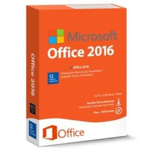 Помощь в установке Microsoft  Office (Офиса)