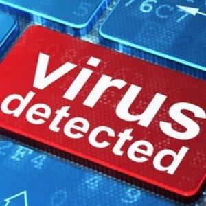 Помощь в удалении вирусов на компьютере